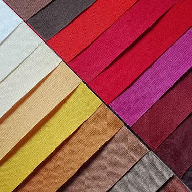 Catalogo-colores