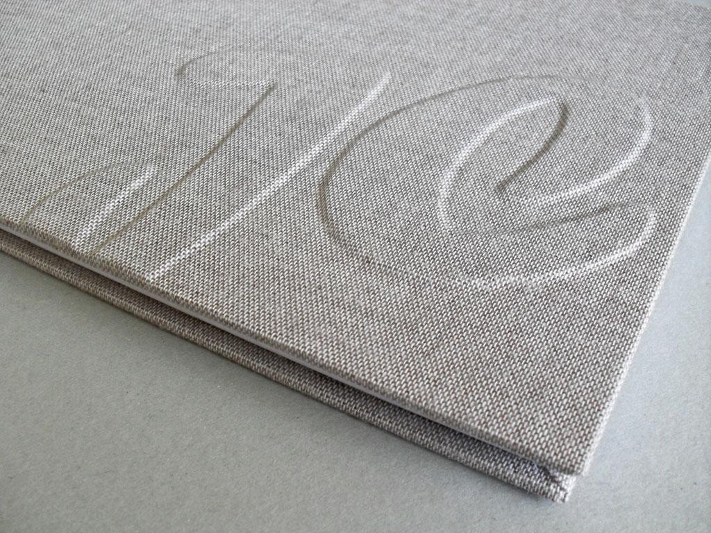Firmas-Lino-gris
