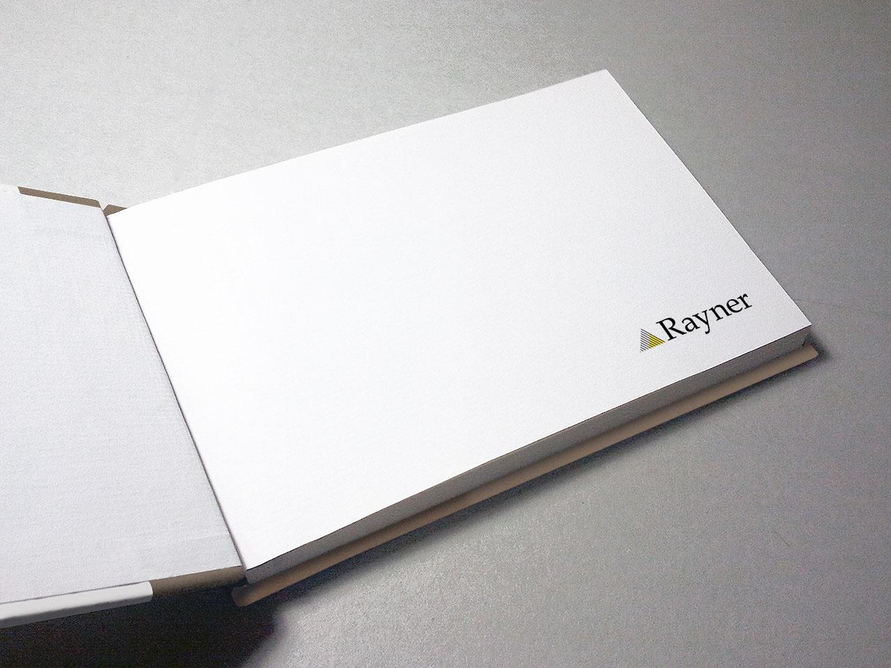 TAPIES-prueba-Rayner