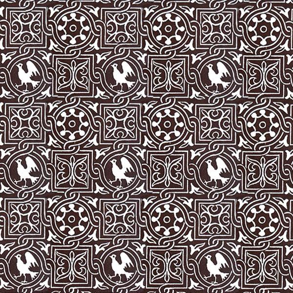 04.Mosaico-pajaros