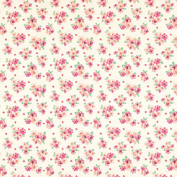 04.Ramos-Florales