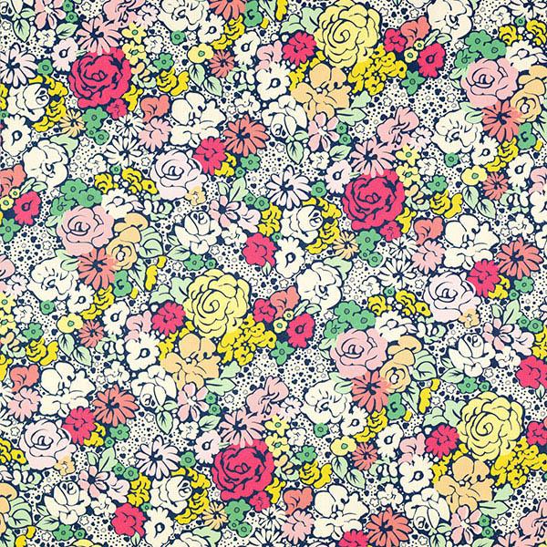 06.Floral-Bouquet