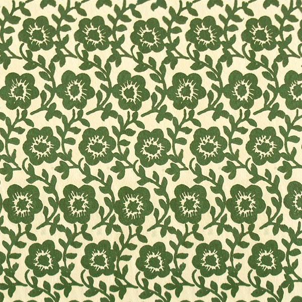 07.Florencia-Verdes