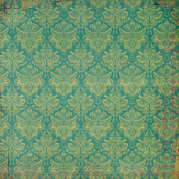 09.Mural-Verde-Azulado