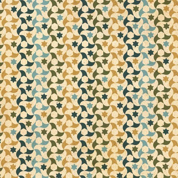 10.Alhambra-mosaicos