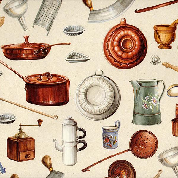 11.Cocina