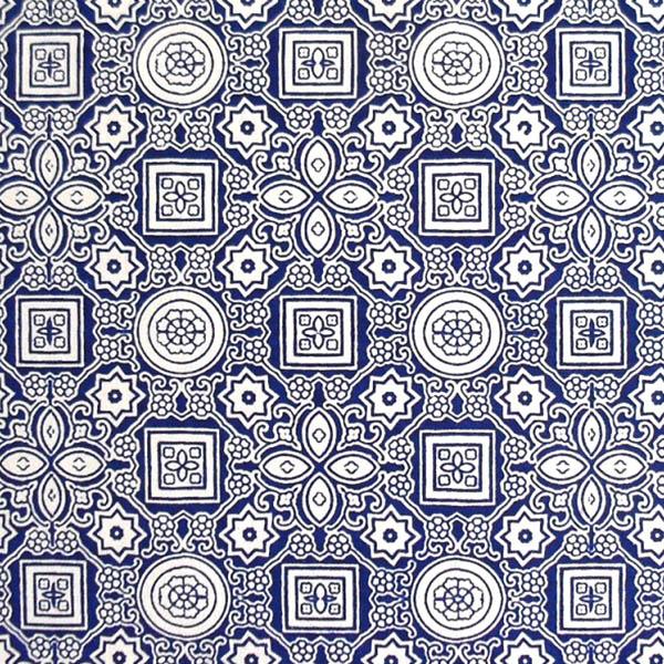 11.Mosaicos-azules