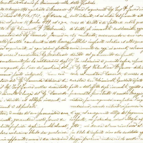 11.Textos-Scripts