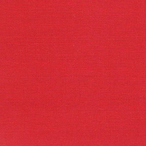 138.Rojo