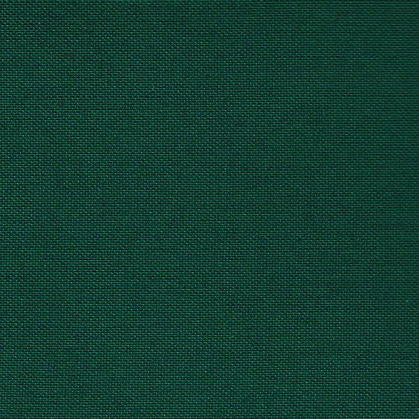 144.Verde-Hierba