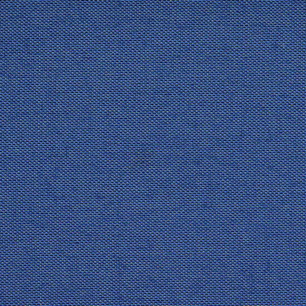 152.Azul.navy