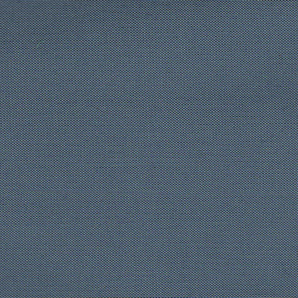 157.Azul.marino