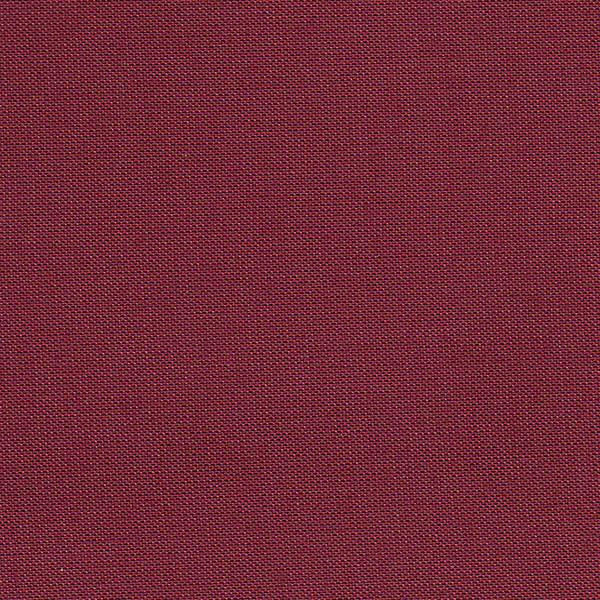165.Rioja