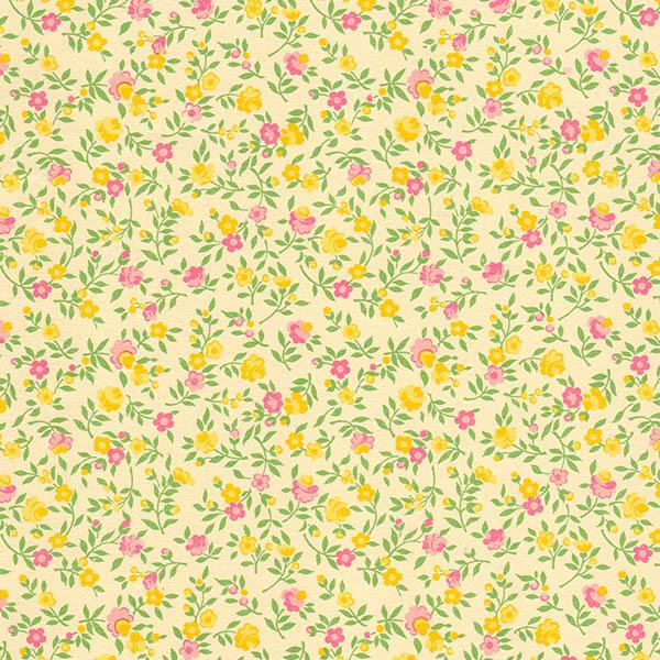 23.Floral-Amarillos