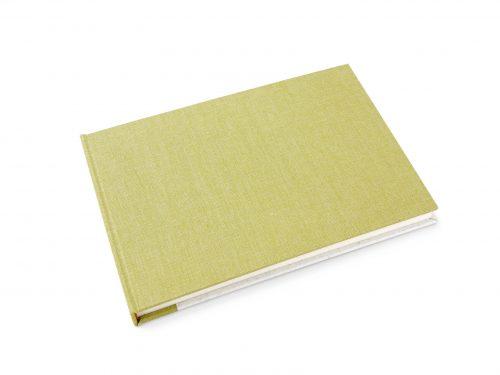 Libro de firmas niña ramo de flores 1. MardePapel