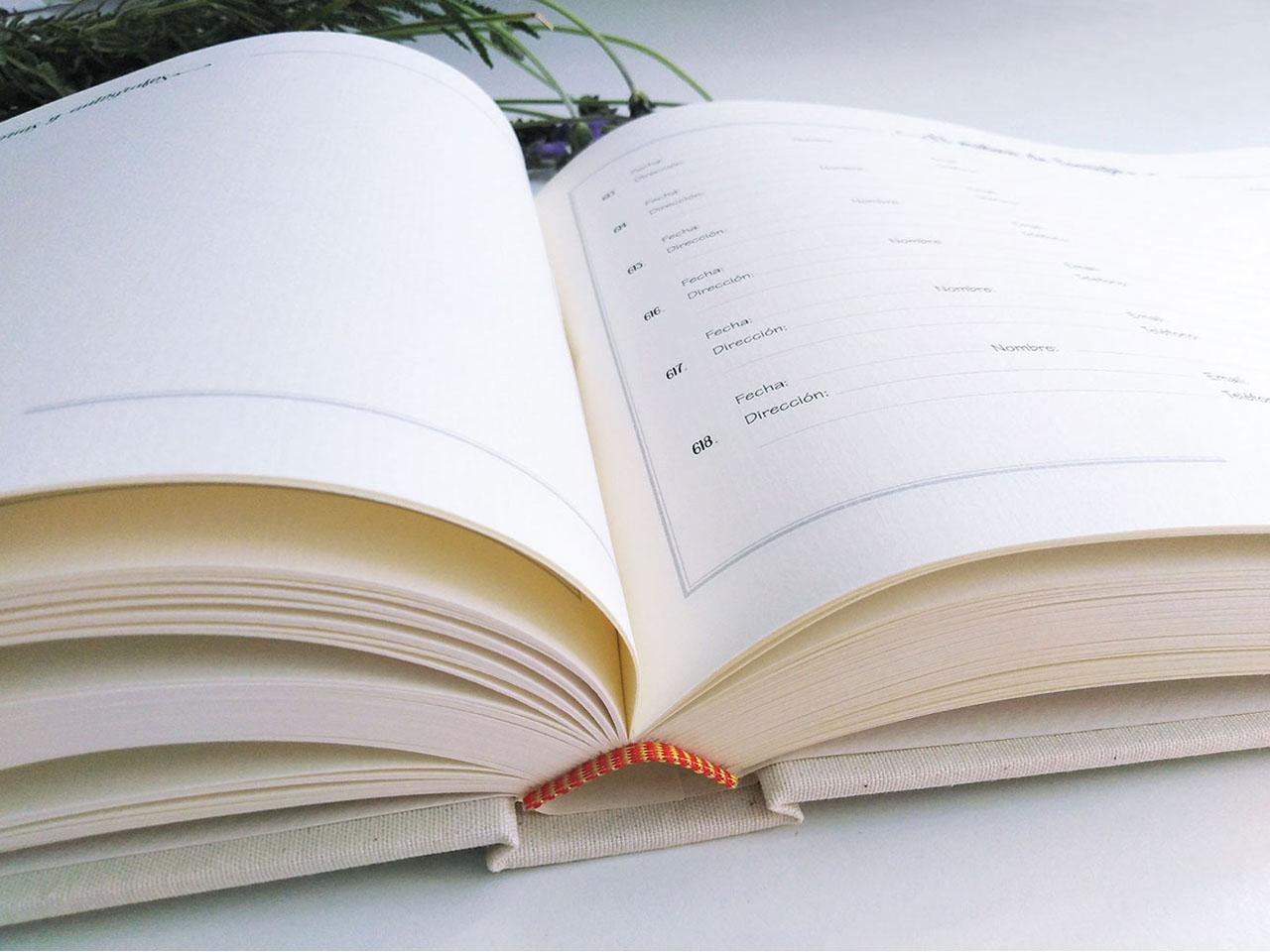 El Molino de Evaristo.<br> 200 hojas impresas.